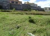 !!hermoso terreno dentro de un conjunto oasis nogales lote 10...!!!