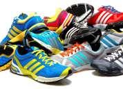 Adidas para competición atletismo
