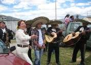 El mejor regalo mariachi tenampa 0983131388 en todo el sur de la capital