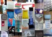 Trabajos en acrilico y publicidad mundoacrilym