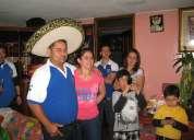 Mariachi centro y sur de la capital 0983131388 mariachi tenampa