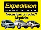 Renta de vehiculos en ecuador- guayaquil