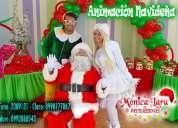 Shows navideños -  los mejores