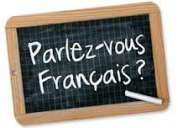 cursos de francés rápido y fácil