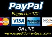 Renta de carros en ecuador-guayaquil