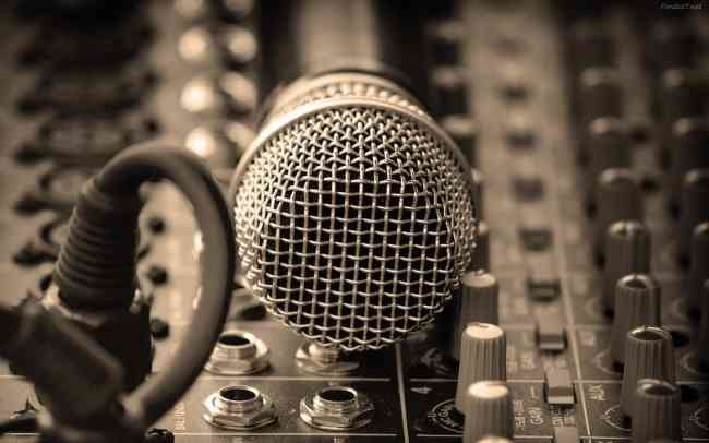 Clases de Canto a domicilio Preparación Profesional
