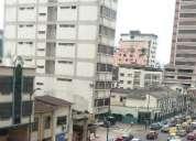 Vendo 2 departamento en el centro de guayaquil