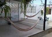 Renta de dormitorio amoblados salinas ecuador