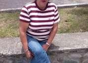 Busco amigos mayores de 50 años cuenca