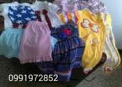 Pacas de ropa americana premium aaa