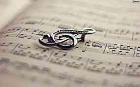 Vendo  Métodos y Partituras o tablaturas de Charango
