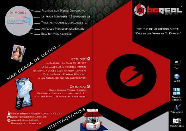Diseño de páginas web. Creación de páginas web - guayaquil