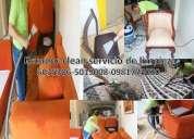 Lavado y limpieza de casas oficinas muebles colchones etc 0993901646