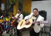 Serenatas golden mariachi tenampa 0983131388 sur y norte 40dollares