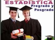 Graduate ya. te asesoramos en la elaboración de tu tesis de grado, tesinas, monografías