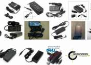 Venta de partes y accesorios de laptops
