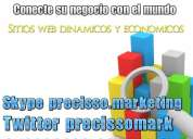 NEMECIS SOLUTIONS Agencia de Publicidad y Marketing Digital