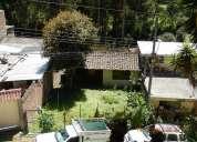 Venta de lote de terreno en zamora huayco