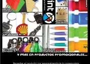 2print/ serigrafia de calidad & articulos promocionales