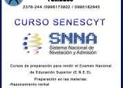 Clases de nivelacion-estudio-preparacion examenes- cumbaya- tumbaco- puembo- pifo- yaruqui-