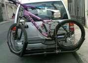Vendo bici de dh kona stinky primo special edition