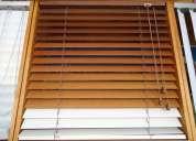 Reparacion remodelacion mantenimiento remodelaciones gypsum cielo raso persianas cortinas