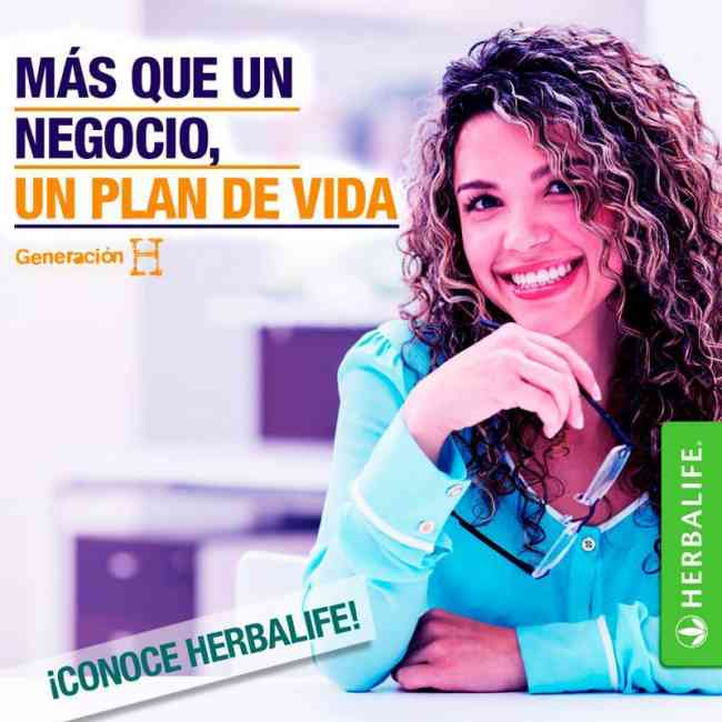 Independencia Financiera y su Negocio Independiente a un clic!!!