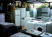 Politecnicos en electrodomesticos a domicilio  0984135912