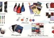Articulos promocionales / publicitarios / merchandising / material pop / souvenirs empresariales