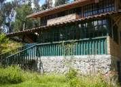 Vendo Hermosa Casa Rentera