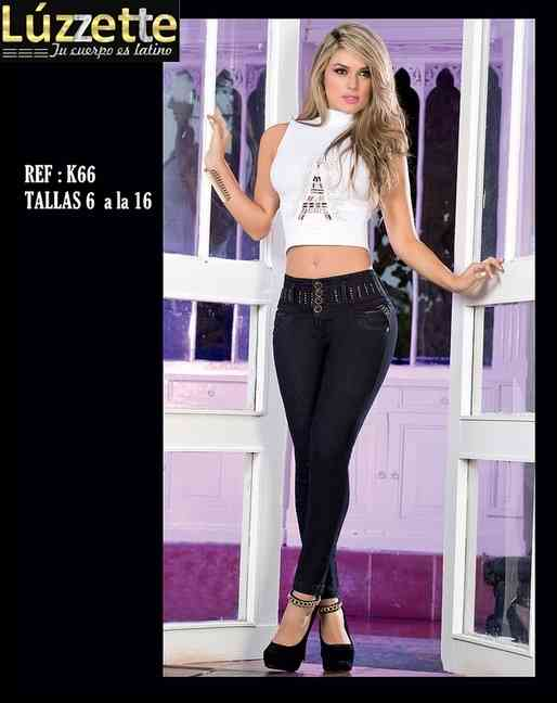 Pantalon Jeans Levantacola Colombianos Love Me Kabuky Seven Xigma Studio Leandrus Quito Miraflores Doplim 505690