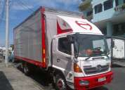 Hino gd 2009