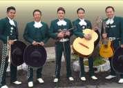 $40 x 10 canciones  mariachi  internacional  2292919  en quito