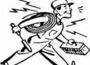 Reparación a precio justo de cualquier electrodoméstico a domicilio o en mi lugar de trabajo