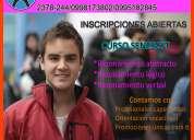 curso senescyt tumbaco, cumbaya, clases, preuniversitario, nivelaciones, ingreso universidad, enes