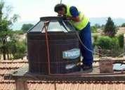 Limpieza y mantenimiento general electricidad y plomeria mi telÉfono 022428098