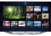Servicio tecnico televisores lcd led plasma 0991239995 samborondon guayaquil
