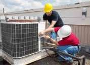 0980756466 expertos/reparacion/lavadoras/secadoras/calefones