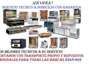 Profecionales en repracion de lavadoras secadoras domicilio con 1 año de garantia samsung 098385492