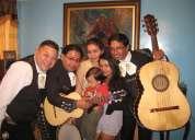 Mariachi tenampa 0984991483 serenatas y todo tipo de evento