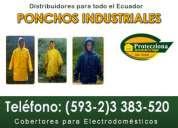 Fabrica de cobertores para electrodomesticos