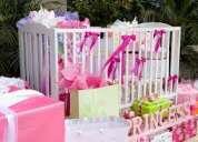 Animamos tus baby showers show de payasitas trabajamos en quito $29 dolares